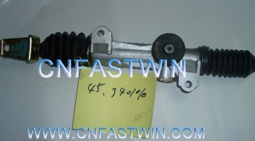 Steering Gear Box for FAW