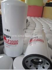 Lube filter LF3000