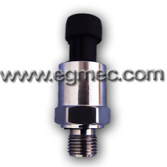 Air Compressor Eletric Sensor
