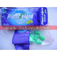 plant vigra herbal sex pills