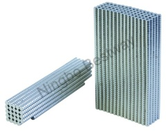 Small Power NdFeB Magnets Rare earth magnets