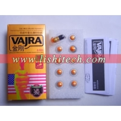 vajra gold thumb sex pills