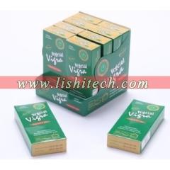 vegetal vigra (6caps)