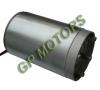 DC Motor for RO water pump