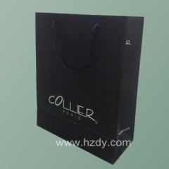 paper bag printing