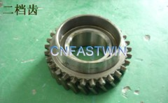 Auto 2th Gear Pinion for Gear Box