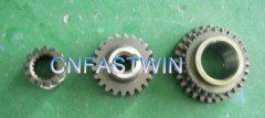 REVERSA PINION for Parts