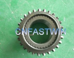 Auto 5th Gear Pinion