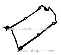 058103483C / 058103483F VALVE COVER GASKET