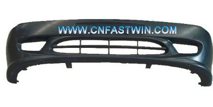 Car Front Bumper for Geely