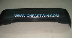 Auto Rear Bumper for Geely