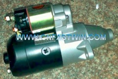 Auto Starter For Geely