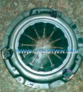 Clutch Cover for Geely CK MK Emgrand