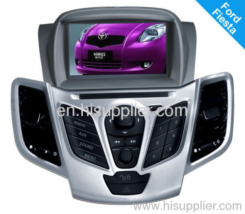 ford fiesta car dvd gps from china manufacturer shenzhen alyta industry co ltd. Black Bedroom Furniture Sets. Home Design Ideas