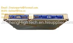 Free shipping! EX120 EX 135 USR Hitachi controller computer EC 9164279 03N01 0300 0019888