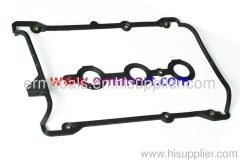 078103483F / 078103484M VALVE COVER GASKET