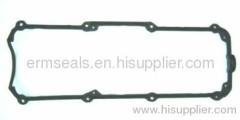 051103483A / 051103484M VALVE COVER GASKET