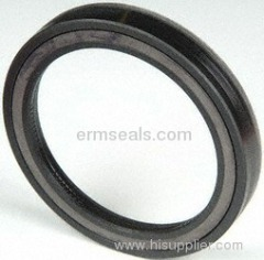 national MACK truck inner rear seal 370003A