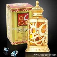 Liquid Air Freshener Scent Cosmetics Fragrance Perfume B