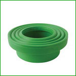 PPR Flange Core Pipe Fittings