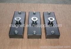 1800KGS Precast Concrete Magnet