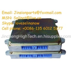 Hitachi EX 100 120 200 engine controller EPC computer 9104910 9133700 9131577 9133702 9136786 9153488 9133566 9143297