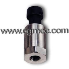 Air Compressor Sensors