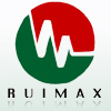 Ruimax Medical Instruments Co.,Ltd.