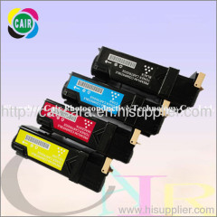 Colour Printer Toner Cartridges for Epson C2900