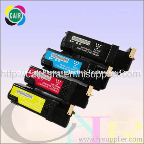 Colour Printer Toner Cartridges for Epson C2900