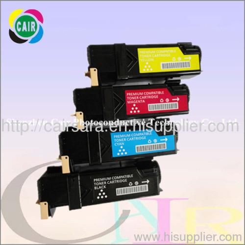 dell 2155 2150 compatible toner cartridges