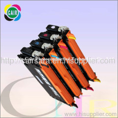 Compatible Toner Cartridges for Epson Aculaser C2800 C3800