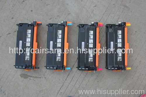 DELL 3110/3115/3130 Toner Cartridge
