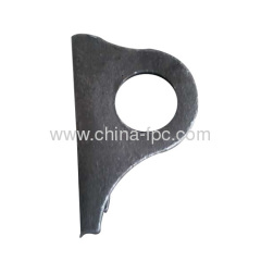 High quality Lost Wax Casting