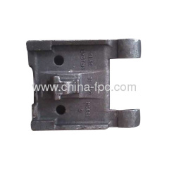 competitive price Sand Casting Process