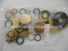 Repair Kit 2 417 010 021