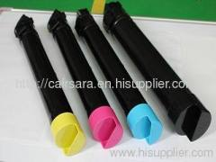 toner cartridge for dell toner dell 7130 /5130 hot laser color toner