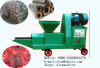 charcoal briquette machine/rice husk charcoal briquette machine (0086-15838061570)