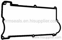 051103483C / 051 103 483 C VALVE COVER GASKET