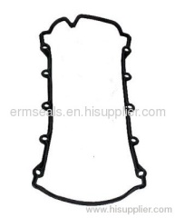 077 198 025 A / 077198025A VALVE COVER GASKET