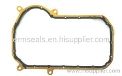 058103609 / 058 103 609 VLAVE COVER GASKET