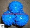 6 1/2'' IADC:537 TCI Tri-cone Rock Bit/ Roller Cone Bit/ Tricone Bit for drilling