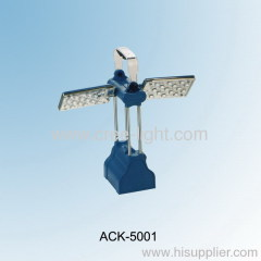 Plane Deisgn Two Wing 30LED Camping Lantern ACK-5001