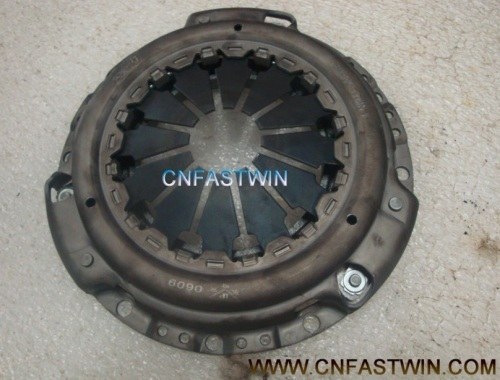 Car Clutch Cover For Chery QQ