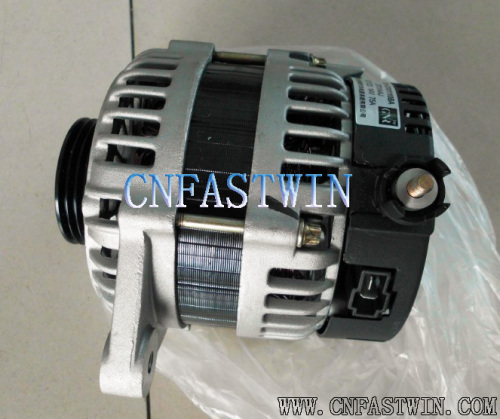 Car Alternator for Chery QQ