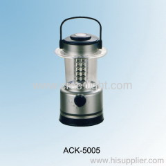 30LED Camping Light ACK-5005