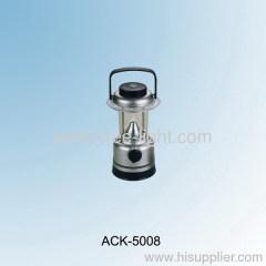 15LED Camping Lantern ACK-5008