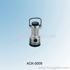 12LED Mini Camping Lantern ACK-5009