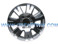 Wheel Rim for China Car