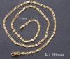 Jewelry accessory men necklace 1420250